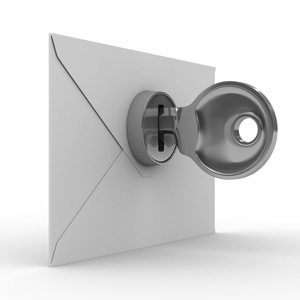Do You Need to Bother With Email Encryption?