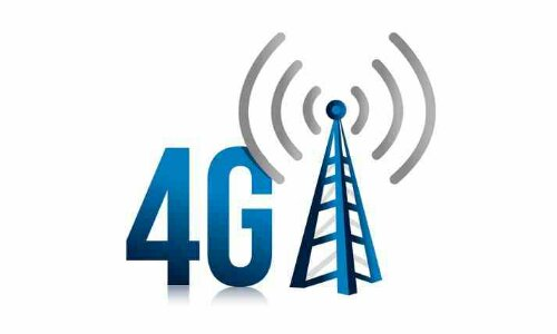 4G internet and How it Works