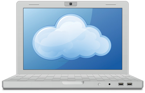 Top 3 Aspects That Makes Cloud Hosting Your Best Gadget