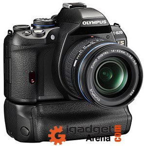 4 Important Digital Camera Accessories