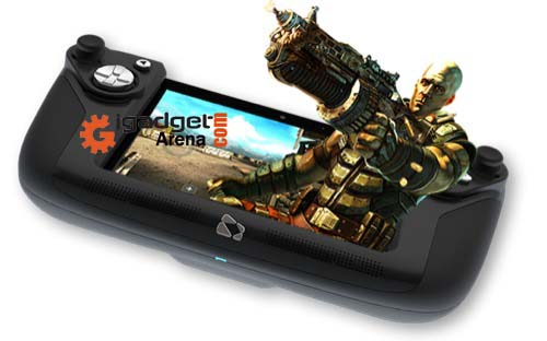 WikiPad Games Tablet with a Stunning Game Collection