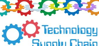 Three Great Supply Chain Technology Features and Setups