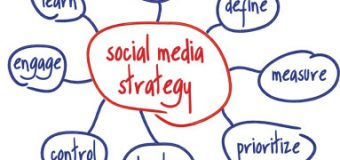 5 Social Strategies for Businesses That Aren't Photogenic