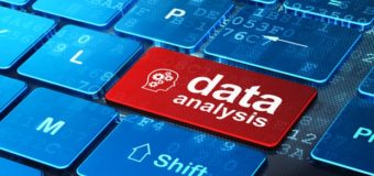 Apple and Data Analytics- An Interesting Bonding Ever