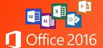 How to Upgrade MS Office step-by-step 2013 to 2016