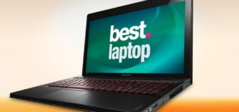 Tips on Finding the Best Laptops Under $400 as well as $500 Online