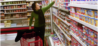 Why CPG and Retail Companies Must Transform their IT And Start Minimizing Costs