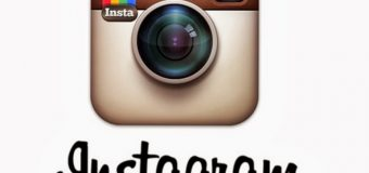 Tips For Using Instagram For Organisation