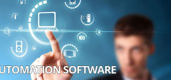 Top 5 Mistakes You Can Avoid While Choosing and Implementing Marketing Automation Software