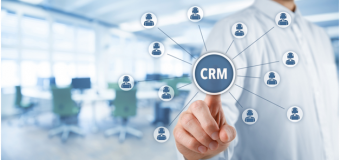 Are you Making these 8 Common CRM Mistakes?