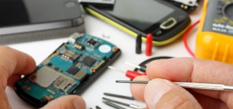 Tips for Cell Repair Companies to Restore Your Phone Settings