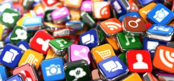 How mobile apps are helping people shop online with freedom?