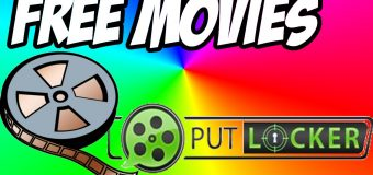The best alternatives to putlocker