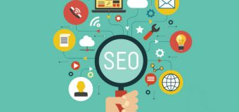 Top things that you can use for making your SEO more efficient