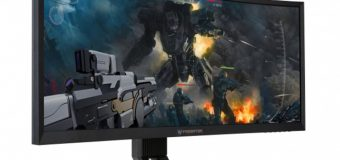 Buying guides for the best HD monitors for gaming