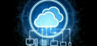 Three ways to become a cloud computing professional