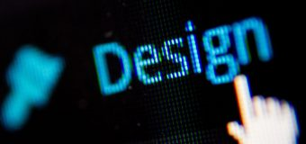4 Ways to Choose the Best Web Designing Company