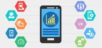 Next Generation of Mobile Apps – is Hybrid leading?