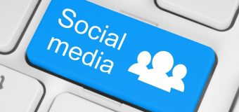 Use Social Media in Order to Improve Your Online Appearance
