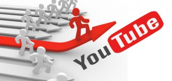 Significant importance of Buying YouTube Views
