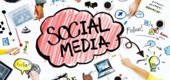 Top Reasons Why You Need to Hire a Social Media Agency for Your Business