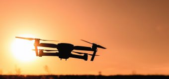 Drone Technology in Perspective: The Many Uses of Drones That You Need to Know