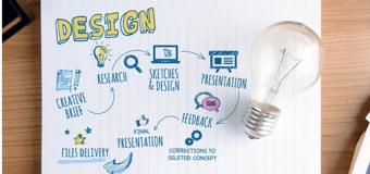 Benefits of Professional Web Design on the Sunshine Coast