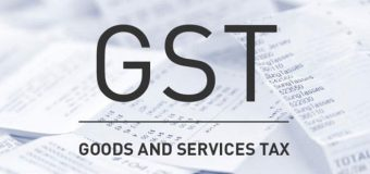 Looking for service tax return filing? Have ready to help software