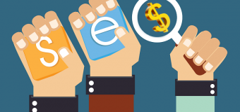 Success Of The Business Depends Upon Choice Of The SEO Company