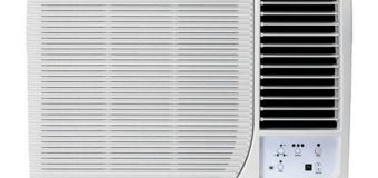 Choose Best Type Of Voltas Air Conditioner For Your Home