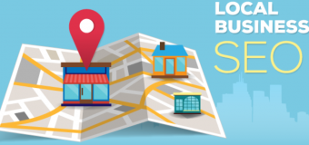 Basics of Local Business SEO Packages