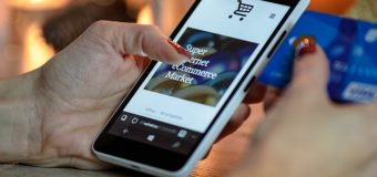 How can you double your E-commerce Sales from Instagram?