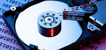 RAID Data Recovery & HDD Regenerator – Expert Recommendations