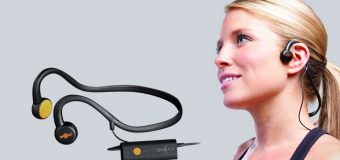 A Complete Guide to Bone Conduction Headphones