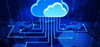 How Cloud Services Empowers Businesses with Data Security?