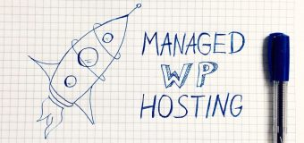 9 Major Benefits of Managed WordPress Hosting