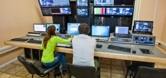 The Future Advancements in Broadcast Automation