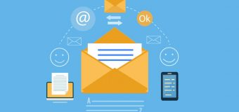How Can Entrepreneurs Ensure the Success of Their Campaigns via Email Appending