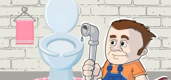Tips to Care for Your Septic System