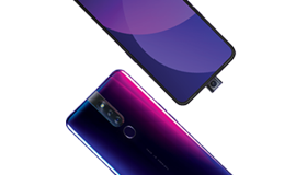 Oppo Trendy Phones – 5 Oppo Best Phones Under 15000 in India