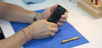 5 Tips for Your Google and Nexus Pixel Screen Repair