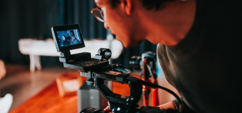 Revamp Your Brand with Web Video Production