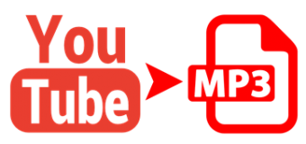 3 Reasons to Convert YouTube Videos to Mp3
