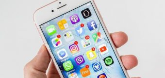 Protect Your Smartphone with A Phone Insurance Policy