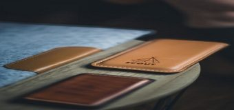 4 Different Types of Leathers Used For Constructing Leather Portfolio