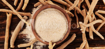 How Does Ashwagandha Help In Reducing Weight?
