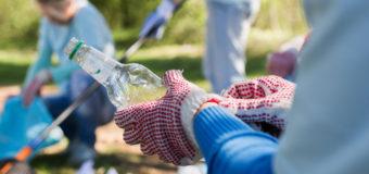 4 Fun & Easy DIY Ideas to Reuse Plastic Bottles