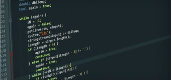 Why C Programming Is Still Dominating The Market? 4 Reasons To Share