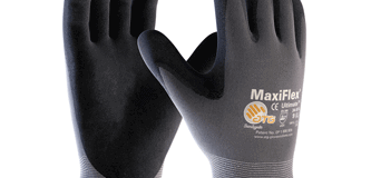 Here's How You Can Choose the Best Winter Work Gloves for Construction