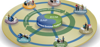 New to SAP software? Here are things you need to know